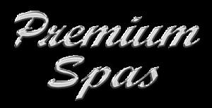 Premium Spa Logo