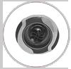 Quad Spin Roto