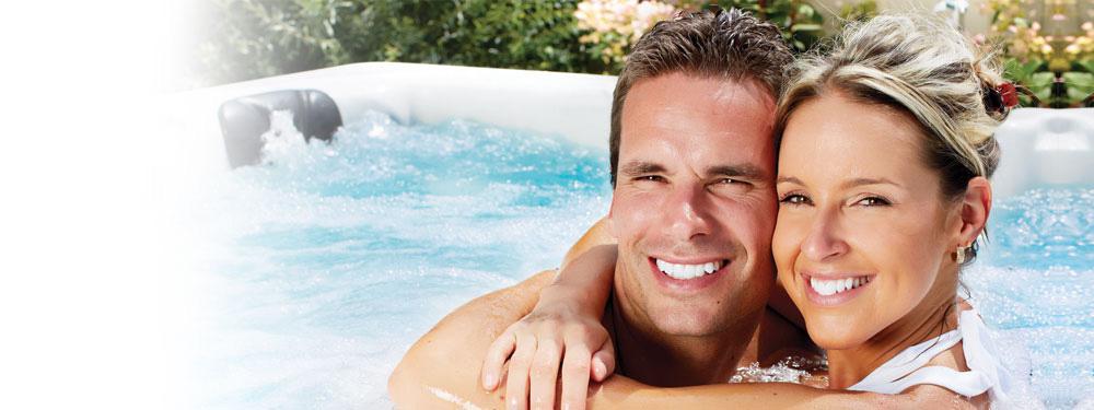 hot-tub-slider-couple1